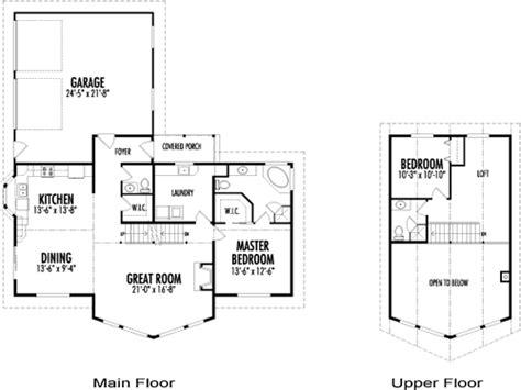 homestead floor plans homestead family custom homes post beam homes cedar homes plans