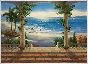 italian wall mural 1000 images about italian wall mural on murals wall murals and kitchen shower