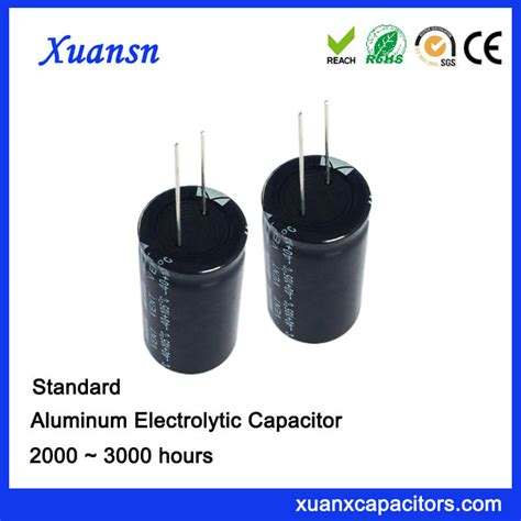 standard capacitor bank rating capacitor standard rating 28 images stacked ceramic capacitors for high performance power