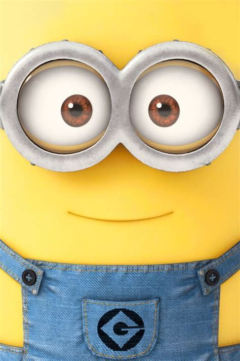 iphone themes minions minion wallpapers for iphone google search minious