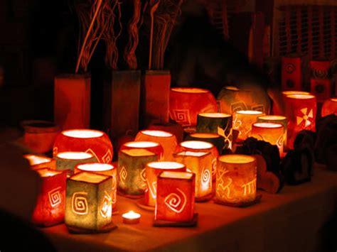 sti per candele di cera d api partecipa all evento candele a candelara