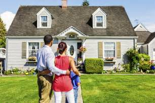 buying homes complete steps to flipping a house rismedia s housecall