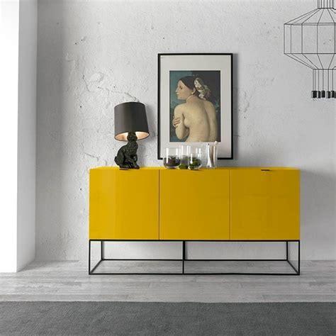 muebles tu mueble encarga tu mueble lacado a la carta