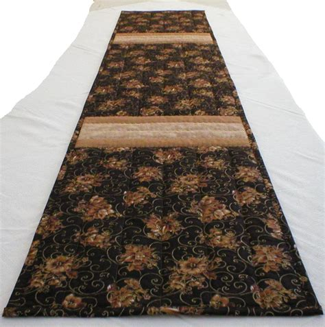 60 inch table runner table runner 60 inches