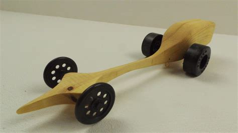 Car Dragsters dragster car designs related keywords dragster car