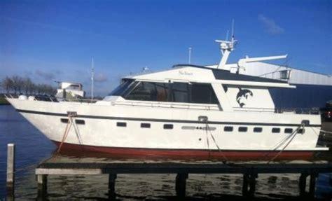 woonboot te koop giethoorn motorboten watersport advertenties in overijssel