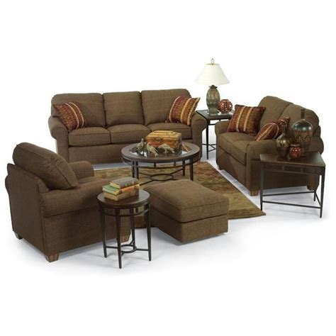 Nebraska Furniture Mart Living Room Sets Modern House Nebraska Furniture Mart Living Room Sets