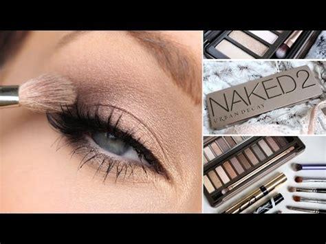 Eyeshadow Termurah harga decay naked2 eyeshadow palette murah indonesia