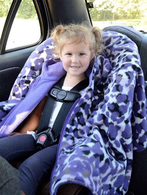 baby boy car seat poncho car seat poncho car seat poncho for boys carseat poncho