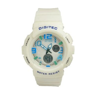 Model Terbaru Casio G Shock Gpw1000 J Black Gold Hitam Emas Pria jam tangan q q sport jualan jam tangan wanita
