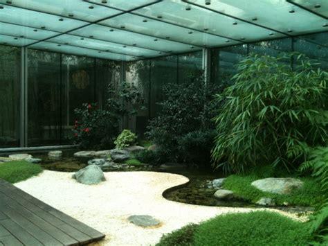 giardini giapponesi in italia il giardino giapponese mao a torino giardini in viaggio