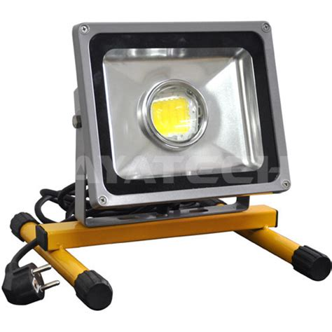 work light led light design led portable work lights 2500 lumens