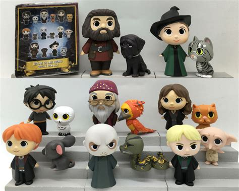 Funko Sized Pop Original Lord Of The Rings Balrog 6 Inch imperfect original funko mystery mini harry potter dobby