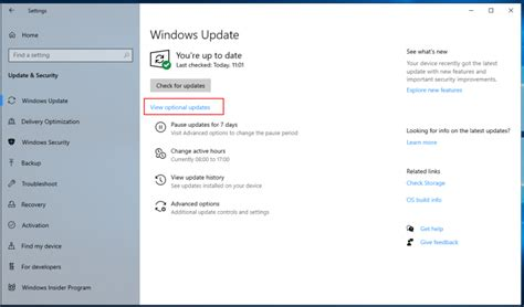Wie Behebt Man Searchui Exe Fehlendes Windows PC