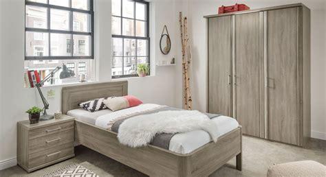 Senioren Schlafzimmer Komplett by Luxus Schlafzimmer Komplett Wohndesign