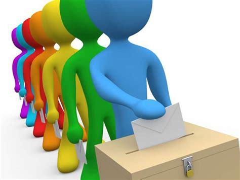 comune di vigevano ufficio anagrafe referendum 4 dicembre ecco dove richiedere le tessere
