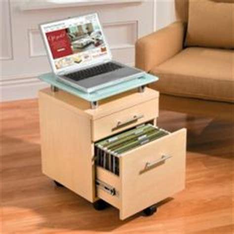 sauder samber desk granite jamocha wood sauder 174 samber desk 29 1 2 quot h x 53 1 8 quot w x 23 1 2 quot d