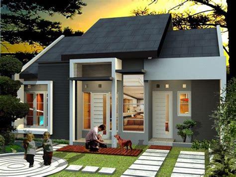 layout rumah limasan 38 best images about desain rumah on pinterest ux ui
