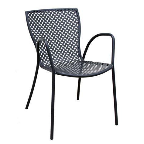 Metal Stacking Chairs by Metal Stacking Chairs For Aesthetic Value