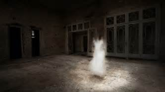 best ghost ghosts on film top 10 haunted spots in the us to try photographing spirits today com