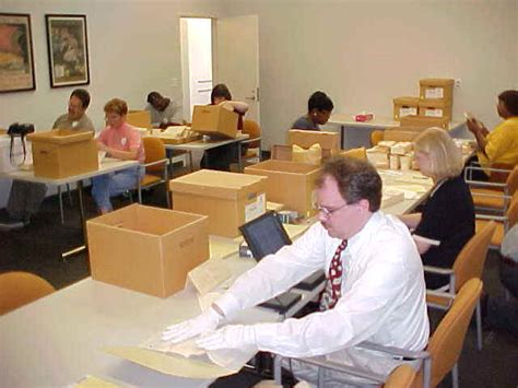 State Of Virginia Property Records Out Of The Box Virginia Dept Of Treasury