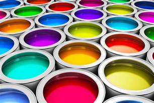 in color paint color paint cans hd free foto