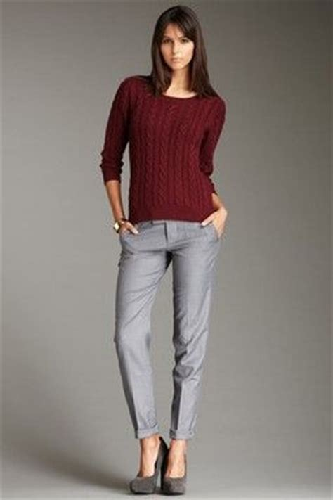 what color goes with gray pants grey dress pants colors and pants on pinterest
