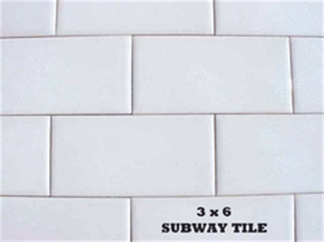 Home Depot Kitchen Tile Backsplash The Chicopee Hills Home Diy Subway Tile Backsplash