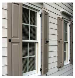 head house square exterior shutters and shutter hardware by headhouse square