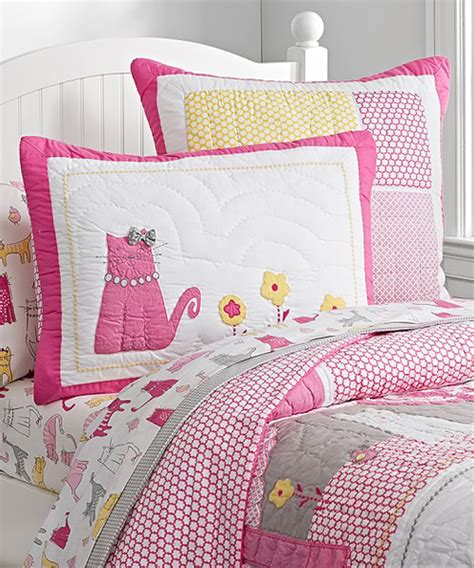 girls quilt bedding girls quilts comforters adorable kids bedding