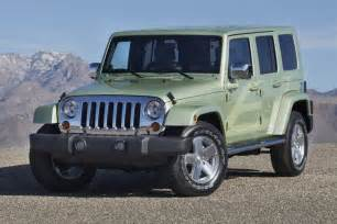 Jeep Cer Jeep Wrangler For Sale Buy Used Cheap Pre Owned Jeep Cars