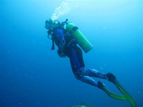 underwater dive fiji diving in paradise discover scuba diving