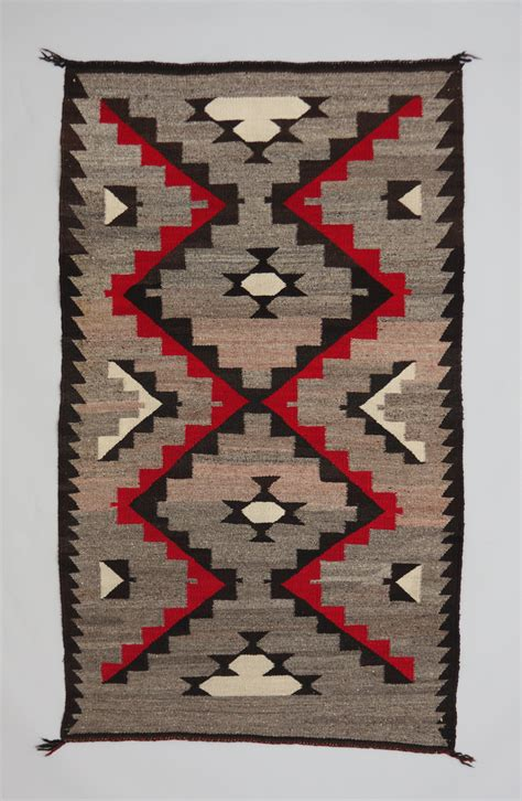 Rugs Albuquerque by Rugs Tell The Tales Of Navajo Albuquerque Journal
