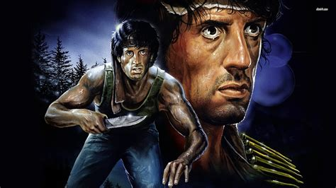 film rambo hd rambo wallpapers collection 15 wallpapers