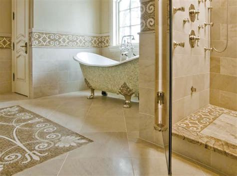 decorative wall tiles bathroom decorative bathroom tiles best home ideas