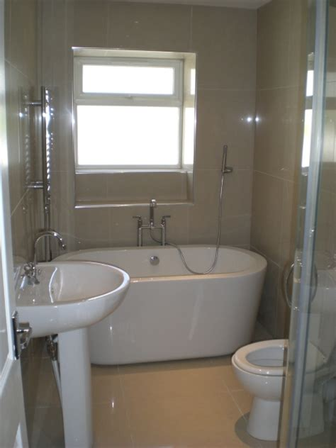 bathroom extension sheffield builder gallery extensions kitchens bathrooms