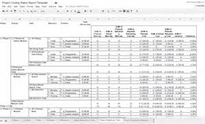 project costing template excel project cost tracking template project tracking template