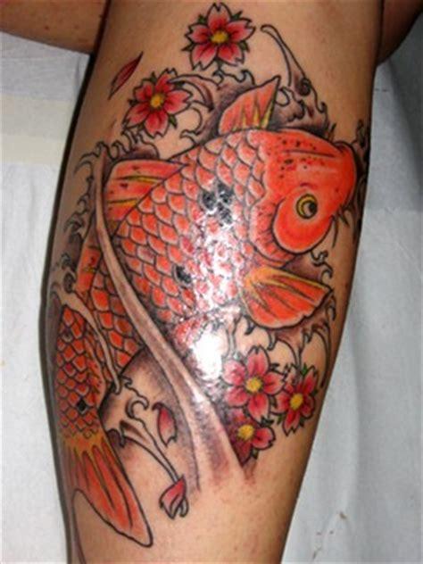 tattoo volti geisha tatuaggi giapponesi bellissimi il loro significato foto