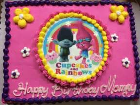2347 best images about trolls movie themed birthday craft ideas on pinterest desktop
