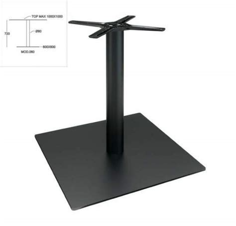 fabbrica tavoli e sedie arredamento tavoli sedie posot class