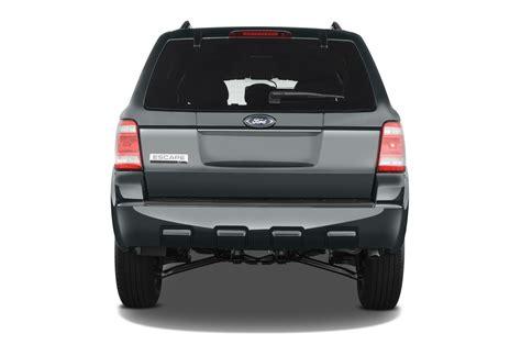 does ford escape 4 wheel drive ford escape questions 4 wheel drive cargurus