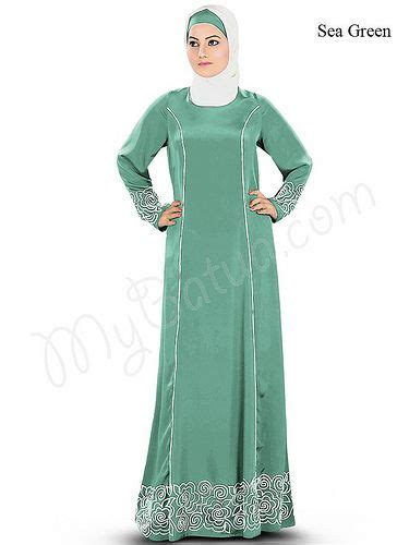 Jilbab Square Feather 402 best images about abaya on kaftan style caftans and dress