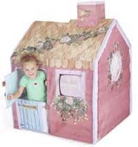 hasbro playskool town petal cottage