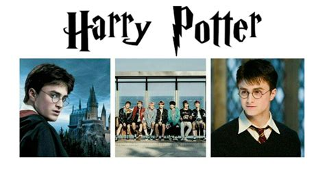 kpop themes blog kpop theme songs for harry potter characters k pop amino
