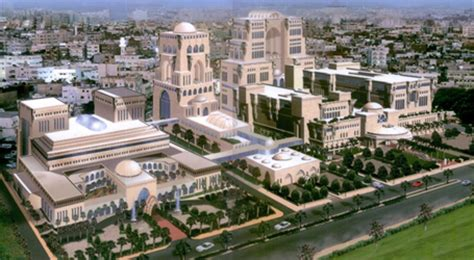 design center jeddah time recent hospital projects list
