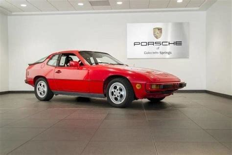 the cheapest porsche these are the cheapest porsches for sale on autotrader