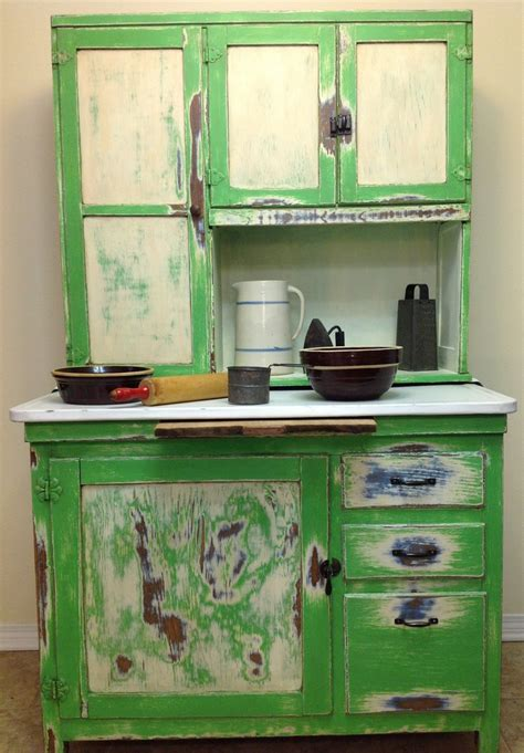 pin by angie edwards shaw on hoosier cabinets