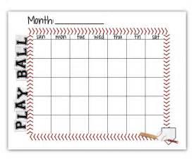 softball schedule template softball schedule template bestsellerbookdb