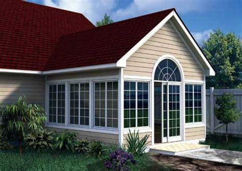 4 Season Porch Designs Four Season Porches 4 Season Porch Sun Porch And Sunrooms