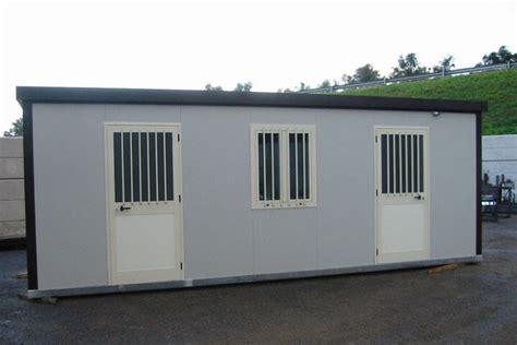 container ufficio usato uffici da cantiere usati gallery of container uffici with